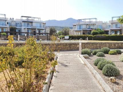 Купить вторичное жилье на кипре дизайн квартиры дубая