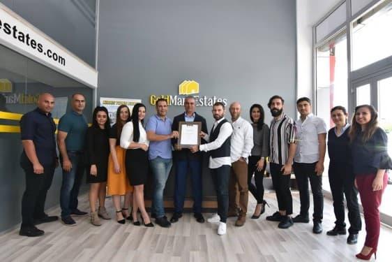Гражданство Северного Кипра: способы получения
